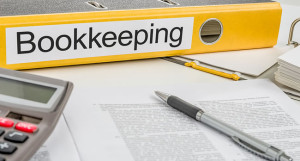 bookkeeping-services-for-new-business-ventures-victoria-bc